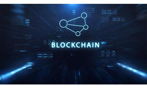 blockchain钱包是否足够安全
