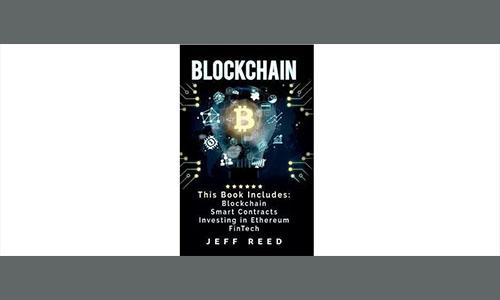 比特币钱包中blockchain钱包怎么样?